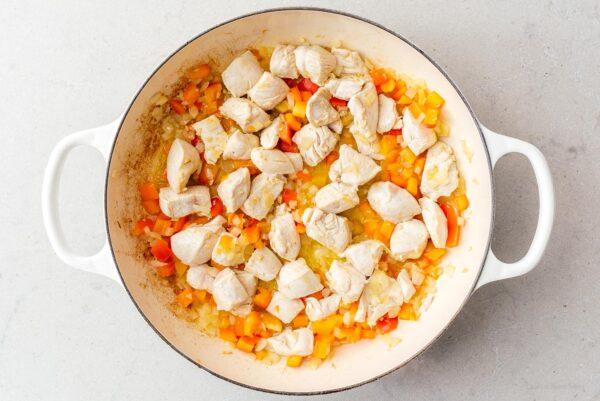 烹饪鸡肉| www.iamafoodblog伟德国际娱乐红利.com