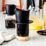 Vietnamese coffee | www.iamafoodblog.com
