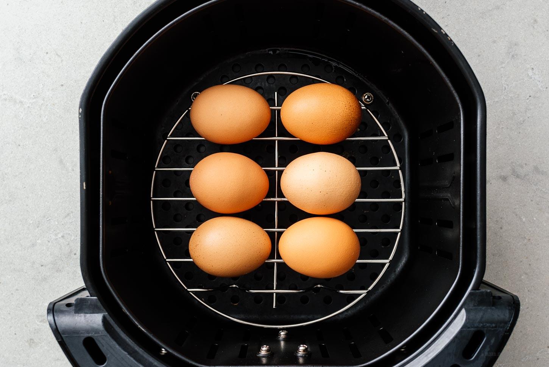 空气油炸鸡蛋|www.伟德国际娱乐红利www.cqsaimeng.com.
