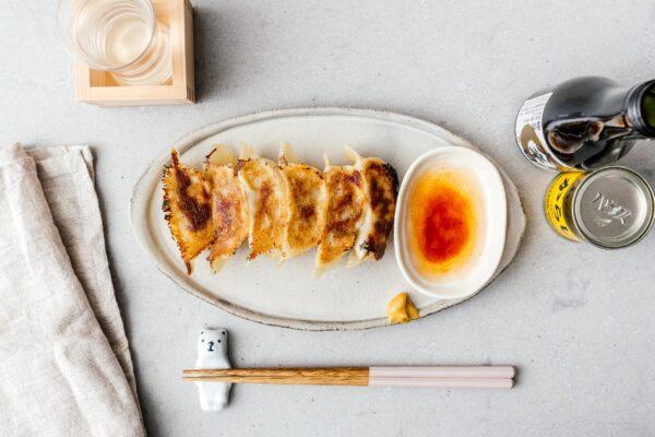 日式煎饺食谱| www.iamafoo伟德国际娱乐红利dblog.com