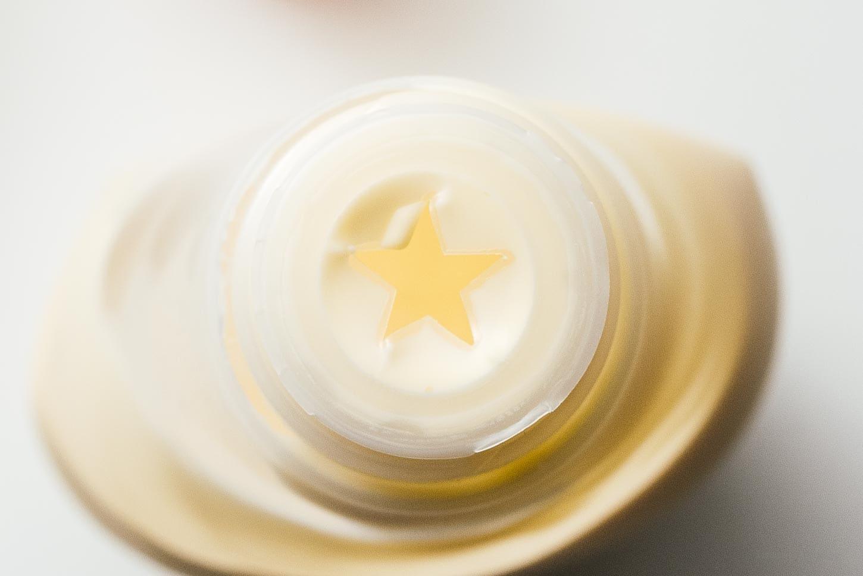 kewpie mayo star tip | www.iamafoodblog.com