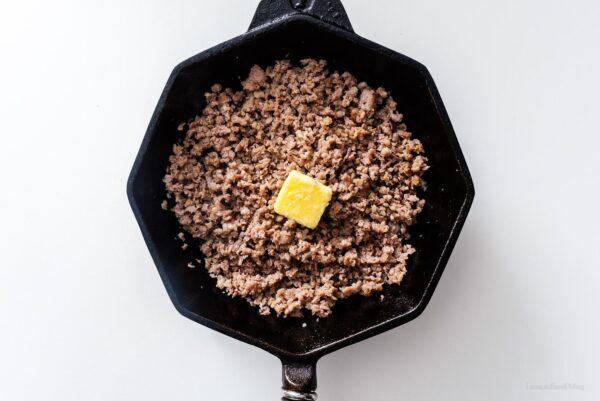 黄油香肠| www.www.cqsaimeng.com伟德国际娱乐红利
